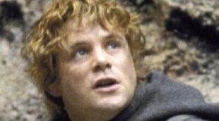 Sean Astin defiende la serie de 'El Señor de los Anillos'