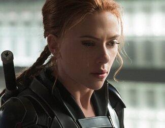 'Viuda Negra' es el final para Scarlett Johansson, que no planea volver al UCM