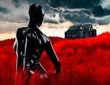 'American Horror Stories' desvela parte de su increíble reparto y da pistas de algunas de sus historias