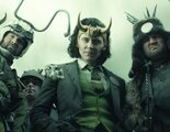 Los mejores Easter Eggs del capítulo 5 de 'Loki' explicados