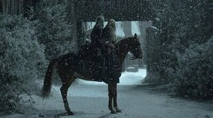 Tráiler, imágenes y fecha de regreso de 'The Witcher'
