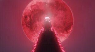 'The Witcher: La pesadilla del lobo' anuncia su fecha de estreno