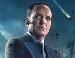 Clark Gregg insinua el regreso de Coulson al Universo Cinematográfico Marvel