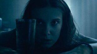 'Stranger Things': Las películas que han inspirado la cuarta temporada