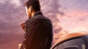 'Fast & Furious 9' cuando no eres fan y lo que significa el regreso de Han