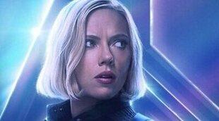 El chaleco de Yelena, la emotiva conexión entre 'Viuda Negra' y 'Vengadores: Infinity War'
