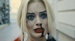 Margot Robbie no sabe cuándo volverá a interpretar a Harley Quinn