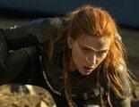 'Viuda Negra': Tom Holland y Mark Ruffalo comparten sus reacciones a la película de Scarlett Johansson