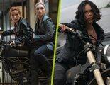 'Viuda Negra' lidera la taquilla española con un estreno inferior al de 'Fast & Furious 9'