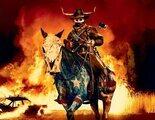 "Jason Blum: ""'La Purga: Infinita' es la más terrorífica de la saga"""