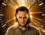 'Loki' renueva por una segunda temporada en Disney+