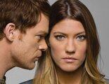 'Dexter': John Lithgow confirma que Jennifer Carpenter también vuelve en el revival