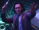 'Loki' cierra su primera temporada liberando un multiverso de posibilidades para la Fase 4 marvelita