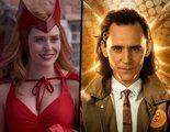 El final de 'Loki' aclararía cierta incógnita de la escena post-créditos de 'Wandavision'