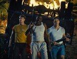 'Desternilllante, violenta y con corazón': primeras reacciones a 'El Escuadrón suicida' de James Gunn