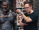 James Gunn compara Marvel y DC: Kevin Feige es más controlador y DC más divertido