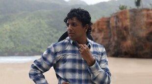 M. Night Shyamalan nos presenta 'Tiempo', thriller con tintes de terror y su película más personal