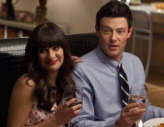 Lea Michele y 'Glee' recuerdan a Cory Monteith 8 años después de su muerte