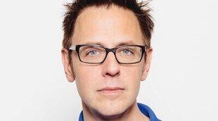 James Gunn habla de su despido de Marvel y de la reacción de Kevin Feige