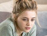 Nuevo tráiler de 'After. Almas perdidas': Tessa y Hardin están en crisis