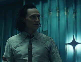 'Loki' abre la puerta a 'Los 4 Fantásticos' presentando al primer personaje que fuese de FOX