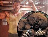 'Viuda Negra', ¿ha introducido al primer mutante del Universo Cinematográfico Marvel? El caso Ursa Major