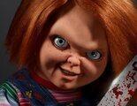 'Child's Play': Primera imagen de Chucky en la serie que será una fiesta para los fans de la saga