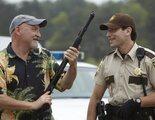 'The Walking Dead': Después de 8 años de juicios, AMC pagará 200 millones a Frank Darabont