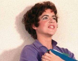 'Grease' tendrá una precuela sobre las Pink Ladies en Paramount+