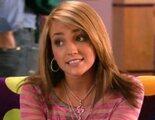 El reboot de 'Zoey 101' está prácticamente cancelado por la guerra de los fans de Britney Spears contra Jamie Lynn Spears
