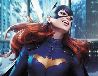 DC busca a Batgirl: estas son las cuatro actrices que estarían en el proceso de casting