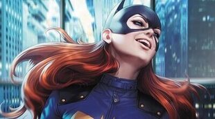 Estas son las cuatro actrices en el proceso de casting de 'Batgirl'