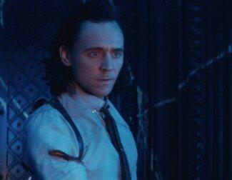 El final de 'Loki' ganó dos detalles clave gracias a las ideas de Kevin Feige y Tom Hiddleston