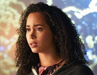 El reboot de 'Charmed' pierde a una de sus protagonistas