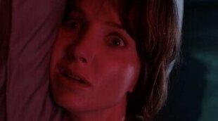 Tráiler y póster de 'Maligno', la nueva película de terror de James Wan