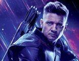 'Ojo de Halcón' y 'Ms. Marvel' entre las series que Marvel planea estrenar antes de que acabe 2021