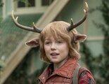 Netflix pierde 400.000 suscriptores en Estados Unidos y Canadá
