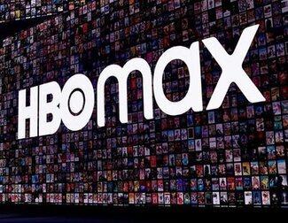 HBO Max retrasa su llegada a algunos territorios de Europa