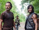 'The Walking Dead': Las películas de Rick siguen en desarrollo, aunque Norman Reedus no sabe si estará en ellas