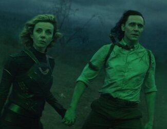 El vídeo que sincroniza todas las citas de Marvel con ese arranque del final de 'Loki'