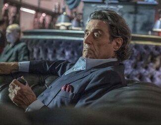 'The Continental', la serie de 'John Wick', apostaría por episodios cinematográficos con un abultado presupuesto