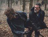 'The Walking Dead' lanza tráiler de su undécima y última temporada
