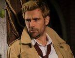 Matt Ryan regresa a 'Legends of Tomorrow' pero no como Constantine