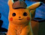 Netflix prepara una serie de acción real de 'Pokemón' creada por el showrunner de 'Lucifer'