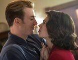 La directora de 'Loki' reflexiona sobre si la AVT habría borrado el final romántico de Capitán América en 'Endgame'