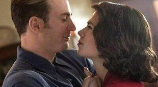 ¿La AVT ha borrado el final romántico de Capitán América en 'Vengadores: Endgame'?