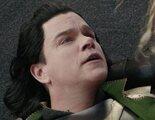 'Thor: Love and Thunder': Matt Damon confirma que su participación es una 'actualización del cameo' de 'Thor 3'