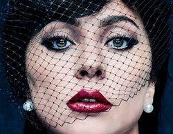 Primer tráiler de 'La Casa Gucci' con Lady Gaga y Adam Driver