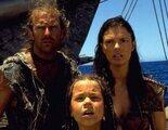 'Waterworld', la película de Kevin Costner, se convertirá en serie de televisión 25 años después