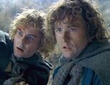 'El Señor de los Anillos': Peter Jackson impidió que un hobbit muriese en las películas